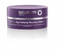 Label.m Therapy age-defying recovery mask (����� �����������������), 120 �� - ������, ���� �� �������