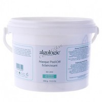 Algologie Peel off mask (����� ����������� �����������), 550 ��.  - ������, ���� �� �������