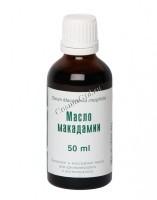 Ирис Масло «Макадамия», 50 мл - купить, цена со скидкой