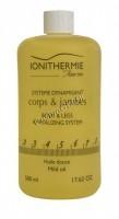 Biotechniques М120 Ionithermie Huile Douce (Масло для гоммажа «Спа Актив»), 500 мл. - купить, цена со скидкой