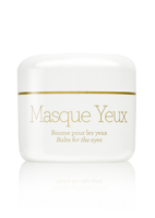 GERnetic Masque yeux  (�������������� ����-����� ��� ���)  - ������, ���� �� �������