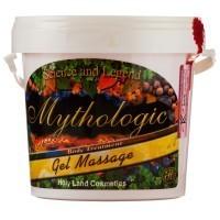Holy Land Mythologic Massage-gel (Массажный гель) - купить, цена со скидкой