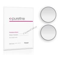 MedSkin Solutions Purefine classik M (Массажное средство с морскими водорослями) - купить, цена со скидкой