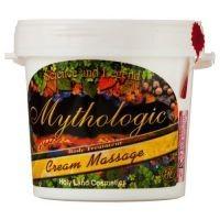 Holy Land/Mythologic/ CREAM MASSAGE (массажный крем) 1000 мл. - купить, цена со скидкой