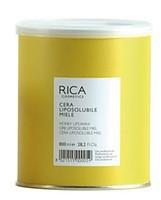 Rica - Воск медовый, банка 800 мл  - купить, цена со скидкой