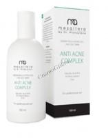 Mesaltera Anti acne complex (Крем для проблемной и жирной кожи), 100 мл. - купить, цена со скидкой