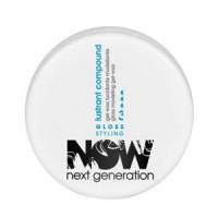 Selective Professional now next generation lustrant compaund (������������ ���� �����), 100 �� - ������, ���� �� �������