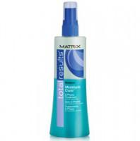 MATRIX ����-������� ������� ����������� ����������� 2-������ ���� Cure / ��� 400 �� - ������, ���� �� �������