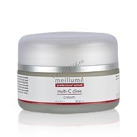 Meillume Multi-C Clinic Cream (��������������� ���� � ��������� �), 120 �� - ������, ���� �� �������