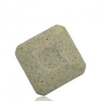 Algologie Natural seaweed soap (���� �� ������� ����������), 150 ��. - ������, ���� �� �������