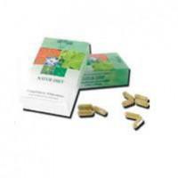 NATUR DIET - CELLU  Добавка для лечения целлюлита и уменьшения избыточных жировых отложений - купить, цена со скидкой