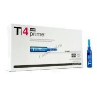 Napura Prime Post ampoule (Ампулы для совершенной профилактики) - купить, цена со скидкой