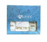 Barex Olioseta oro del marocco (����� ������� ��������� ������� � ������������ �������) - ������, ���� �� �������