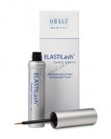 Obagi Eyelash solution (Средство для роста ресниц), 2,5 мл. - купить, цена со скидкой