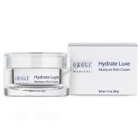 Obagi Hydrate luxe (�����������  ����������� ����  ������� ����), 48��. - ������, ���� �� �������