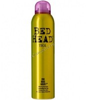 Tigi Bed Head �h bee hive (����� �������), 238 ��. - ������, ���� �� �������