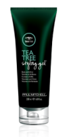 Paul Mitchell Tea tree firm hold gel (���� ��� ������������� �������� ��� ������) - ������, ���� �� �������