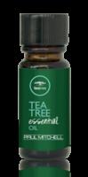 Paul Mitchell Tea tree oil (������ ������� ����� ������� ������ ��� ������), 10 ��. - ������, ���� �� �������