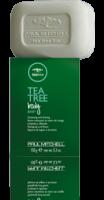 Paul Mitchell Tea tree body bar (��������� ���� ��� ���� ��� ������), 150 �. - ������, ���� �� �������