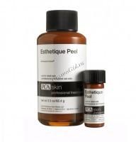 PCA skin Esthetique peel (Пилинг эстетик) - купить, цена со скидкой