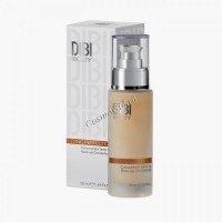 Dibi Bust-up concentrate (����������-������� ��� �����), 50��. - ������, ���� �� �������