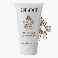 Olos  Skin-soothing face cream (������������� ���� ��� ���� ) - ������, ���� �� �������