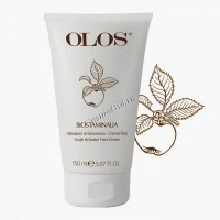 Olos Youth activator face cream (��������� ��������� - ���� ��� ����), 150��. - ������, ���� �� �������