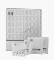 Dibi Professional global youth treatment (����������� ������������� ���� ��� ����), 5 ��. - ������, ���� �� �������