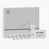 Dibi Professional global youth treatment eye/ lip contours (Комплексно омолаживающий уход для области вокруг глаз и губ ), 5 процедур  - купить, цена со скидкой