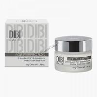 Dibi Global youth day cream (���������� ������������� ������� ���� ), 50 ��. - ������, ���� �� �������