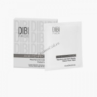 Dibi Global youth face mask(���������� ������������� ����� ��� ����),  2��.�10��. - ������, ���� �� �������