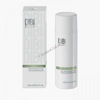 Dibi Draining modelling gel (Дренажный антицеллюлитный гель), 150 мл. - купить, цена со скидкой