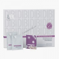 Dibi Soothing treatment kit (������������� ���������), 5 ��. - ������, ���� �� �������