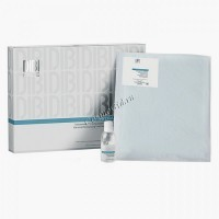 Dibi Extreme moisturising and nourishing bio-revitalising treatment (����� ��� ����������������, ���������� � ����� �������  �������� �� ������), 5 ����. - ������, ���� �� �������