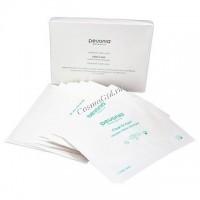 Pevonia Escutox freeze-dried anti-wrinkle treatment (����������������� ��������), 10 ��������� - ������, ���� �� �������