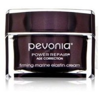 Pevonia Power repair firming marine elastin cream (����������� ���� � ������� ���������), 50 �� - ������, ���� �� �������