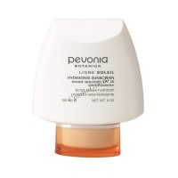 Pevonia Soleil Hydrating Sunscreen SPF 30 (Увлажняющая солнцезащитная эмульсия SPF 30), 150 мл - купить, цена со скидкой
