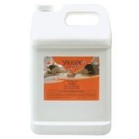 """Pevonia Spalasium vitality massage oil (Массажное масло """"Ревитализация"""" с эфирными маслами розмарина и грейпфрута), 3,8 л - купить, цена со скидкой"""