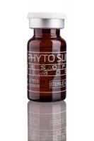 Mesopharm Professional Phyto Slim New Formula (препарат для терапии гидролиподистрофии Phyto Slim New Formula), 10 мл   - купить, цена со скидкой