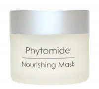 Holy Land PHYTOMIDE Nourishing Mask (����������� �����) 50 �� - ������, ���� �� �������
