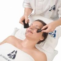 Biotechniques М120 Plate for guaza massage (Пластина для гуаза-массажа), 2 шт. - купить, цена со скидкой