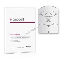 """MedSkin Solutions Procell skin zone complete (������������ ����� ��� ����, �������� � ������� ��� ��� """"���������� ������"""") - ������, ���� �� �������"""