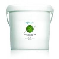 Algologie Fucus body wrap (Пудра для обертывания на основе фукуса) - купить, цена со скидкой
