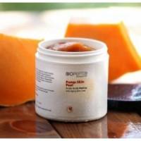 Тыквенный пилинг с фруктовыми кислотами Pump-Skin Peel180 мл. - купить, цена со скидкой