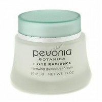 Pevonia Radiance renewing glycocides cream (����������� ���� c ���������� ��������), 50 �� - ������, ���� �� �������