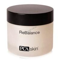PCA skin Rebalance (����������������� �������������� ����) - ������, ���� �� �������