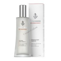 Evenswiss Refining body complex (����������� �������� ��� ����), 100 �� - ������, ���� �� �������