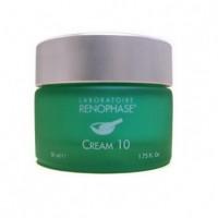 Renophase ���� ������������� 10- Creme 10 Renouvellement cellulaire (50��) - ������, ���� �� �������