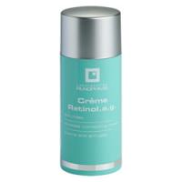 Renophase Крем с ретинолом и гликолевой кислотой Retinol А.G. (30 мл) - купить, цена со скидкой