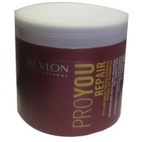 Revlon Professional pro you repair heat protector treatment (����� �����������������), 500 �� - ������, ���� �� �������